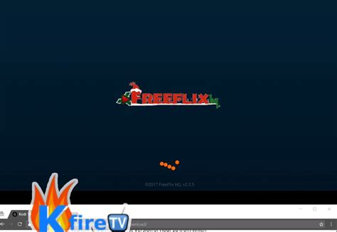 aptoide download for firestick freeflix on firestick latest apk how to install