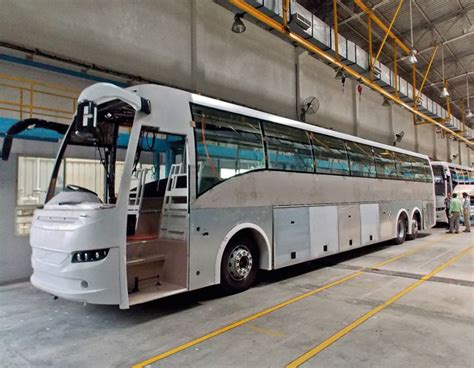 haircut express opinie wroclaw volvo b9r page 3417 india travel forum bcmtouring