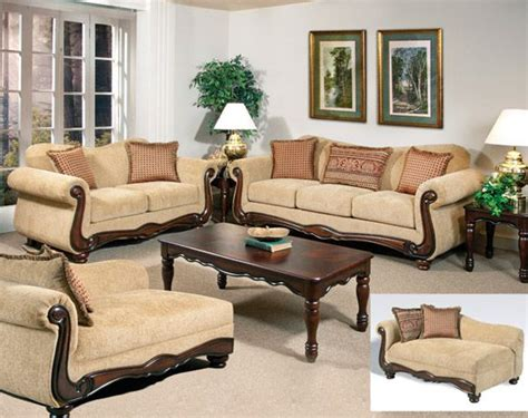 American Freight Living Room Furniture Pin By Johannah Reed On For The Home Pinterest