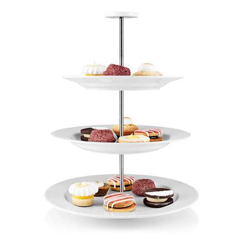 etagere torte etagere torte haus und design