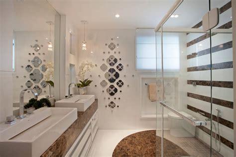 design interiors ta 10 espelhos incr 237 veis para o banheiro