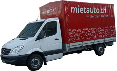 Anh Nger Mieten Jona by Mietauto Ag Autovermietung Search Ch