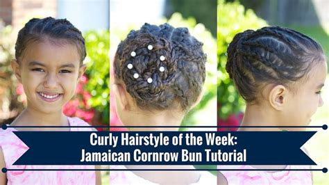 jamaican conrow styles 267 best images about naturally curly hairstyles on