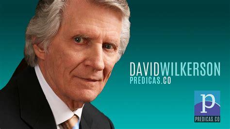 predicas de pastor carlos ortiz juan carlos ortiz predicas escritas y sermones