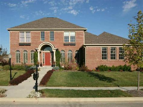 houses for sale in carmel indiana downtown carmel indiana homes for sale
