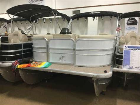 pontoon boats for sale pennsylvania pontoon boats for sale in quakertown pennsylvania