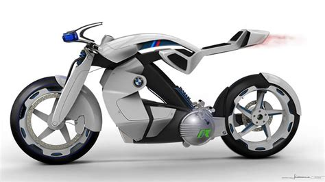 future bmw motorcycles concept motorcycles of the future autos post