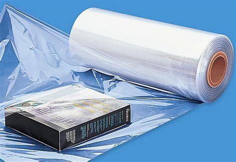 film wrap malaysia shrink wrap shrink wrapping supplies heat shrink wrap in