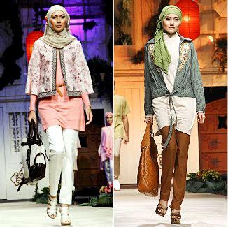 Baju Celana baju muslim trendy dengan celana brekelesix s