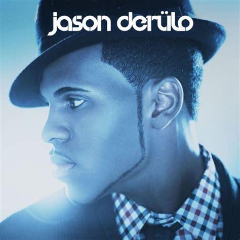 jason derulo tattoo album list jason derulo music y94 1 hit music 93 7 fm wday