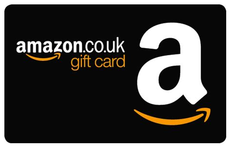 Where To Buy Amazon Gift Cards Uk - amazon gift card three