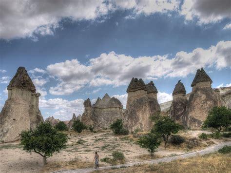 cappadocia camini delle fate camini delle fate in cappadocia turchia acasamai it