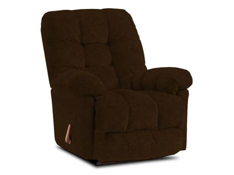 comfort center traverse city bromser rocking recliner comfort center traverse city
