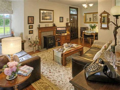 Karpet Tamu contoh karpet ruang tamu minimalis terbaru 2016