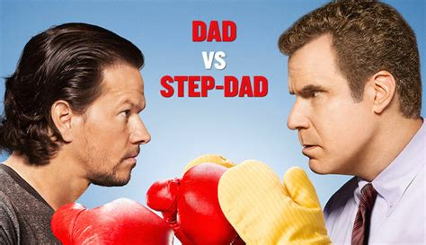 movie movie daddys home 2 by will ferrell and mark wahlberg will ferrell s daddy s home 2 open casting call