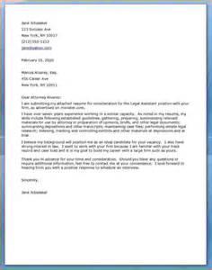 Attorney Resume Cover Letter cover letter sample attorney legal cover letter 805x1024 jpg