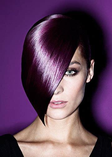 Harga Schwarzkopf Hair Color 25 best ideas about schwarzkopf color on