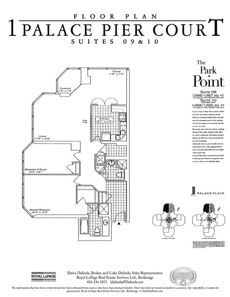 palace place floor plans a 10 suite at palace place has just been listed palace