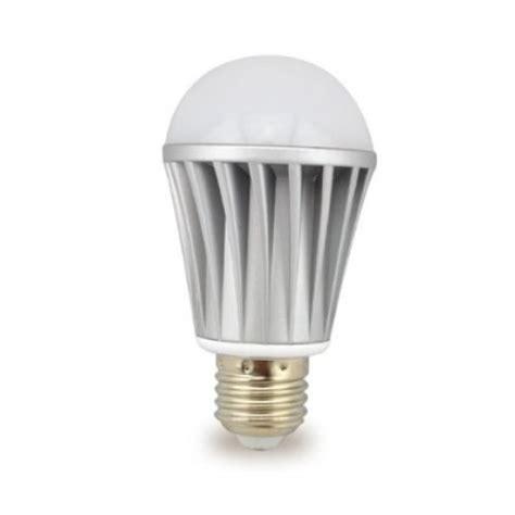 Lu Led Visicom Smart 7 Watt E27 Edison 7 Watt Led Smart App Controlled