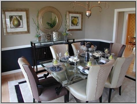dining room paint ideas dining room painting paint color