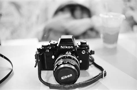 nikon style nikkor 35mm f 2 jakarta style