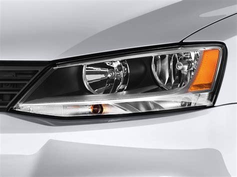 image  volkswagen jetta sedan  door auto  headlight size    type gif posted