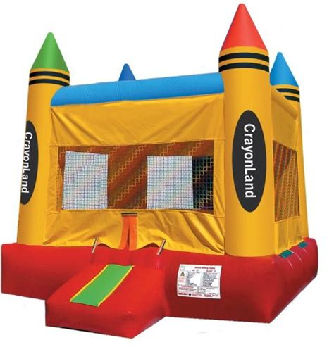 bouncy house for toddlers best inflatable bounce houses for toddlers