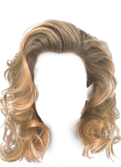 hairstyles png pngphotos