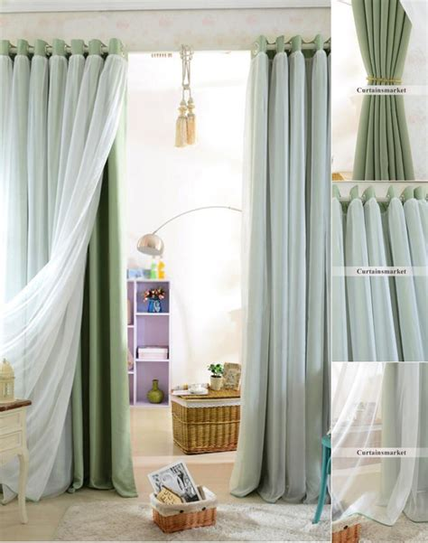 quality curtains quality blackout curtains amberleafmarketplace