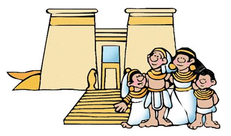 ancient egypt for kids and teachers ancient egypt for kids ancient egypt for kids homes ancient egypt for kids