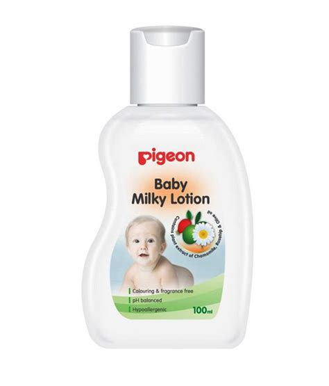 Pigeon Baby Lotion Chamomile 100ml pigeon baby lotion ml 100 buy pigeon baby lotion ml 100 at best prices in india