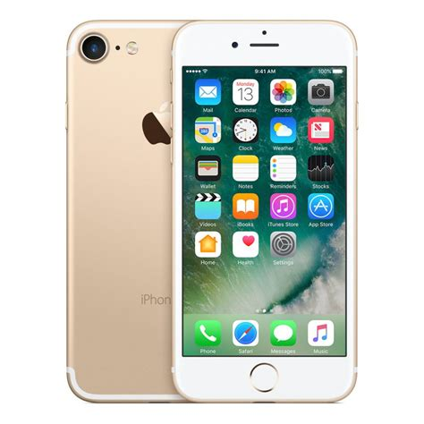dioda w iphone 6 iphone 7 rumors features specs release date pricing more 9to5mac