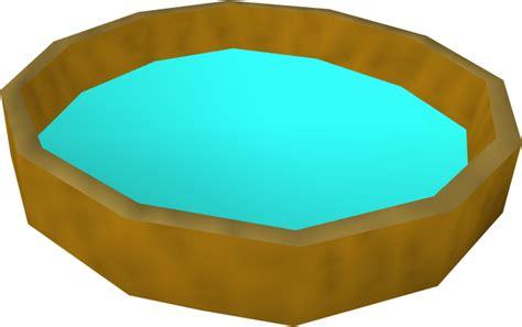 Snowboard Basement by Bowl Of Water Runescape Wiki Fandom Powered By Wikia
