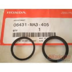 Piston Kit Honda Cbr 150 Size 25 Npp 06431ma3405 honda xrv xlv hornet seal set piston fr brake