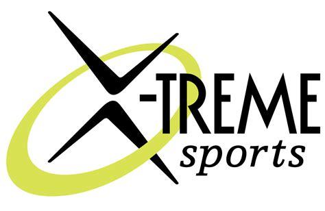 sports logo design png sports brands logos png www pixshark images