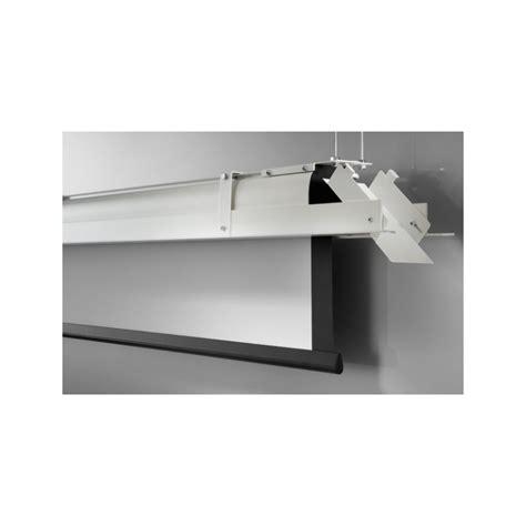 Ecran De Projection Encastrable Plafond by Ecran Encastrable Au Plafond Celexon Expert Motoris 300 X