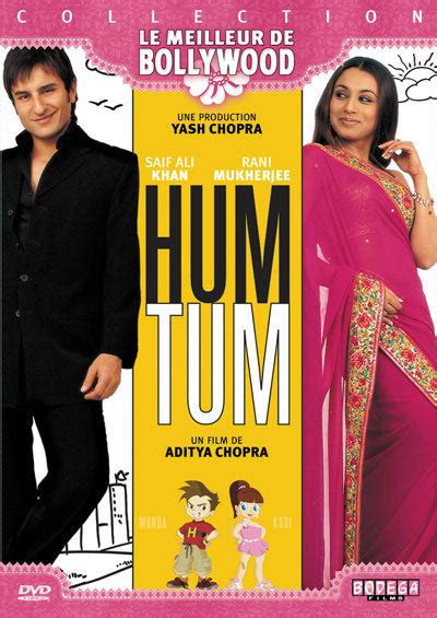 film india hum tum hum tum 2004 hindi full movie watch online movierulz to