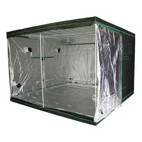 grow room lighting requirements indoor grow tent kit reviews and best products to grow
