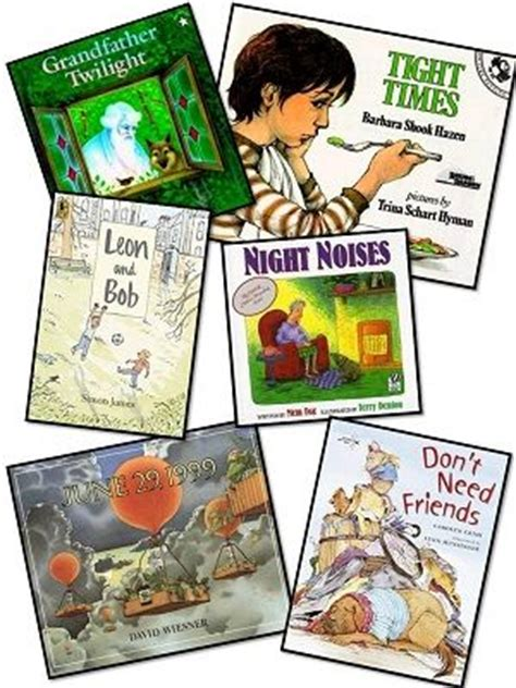 picture books for inferencing books for inferring teaching inferencing