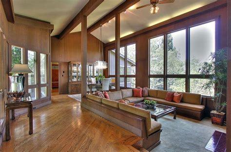39 gorgeous sunken living room ideas designing idea sitting room marathigazal