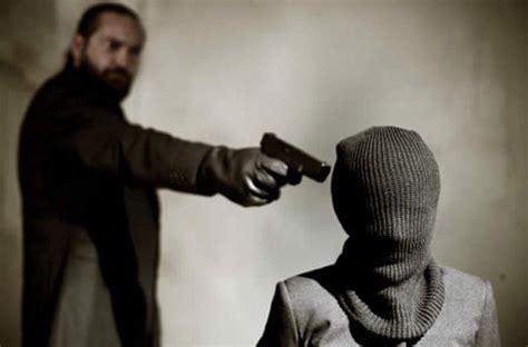 el secuestro de mam el secuestro crece sin cesar porque no se act 250 a debidamente contra los grandes grupos criminales