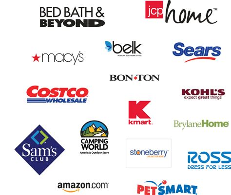 home products home product logos pictures to pin on pinsdaddy