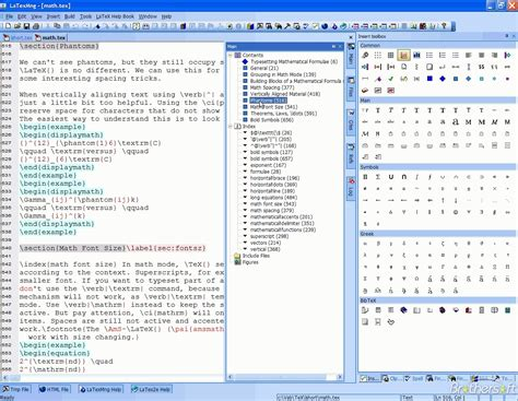 latex tutorial for windows pdf download integrate pdf in latex xapemej over blog com