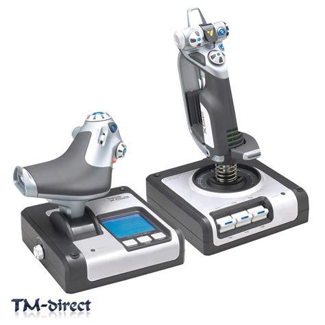 Lcd T S Iphone 7g Black Aa saitek x52 flight system joystick and throttle usb