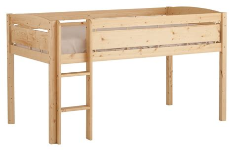 junior loft bed with slide junior loft bed with slide ideas loft bed design