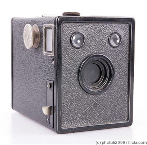 Agfa Ansco Cadet B 2 Price Guide Estimate A Camera Value