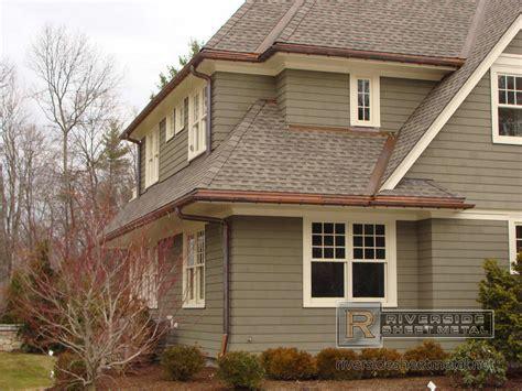 american craftsman ranch american craftsman ranch exclusive home design plans