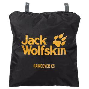 Cover Bag Wolfskin wolfskin cover