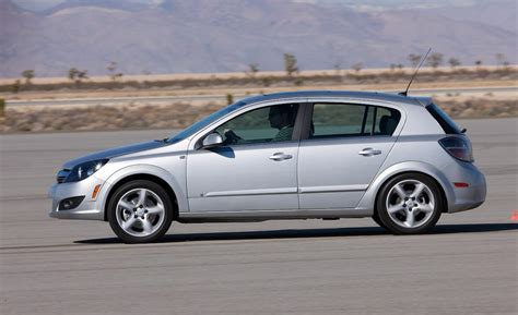 blue book used cars values 2008 saturn astra user handbook saturn astra review release date price and specs