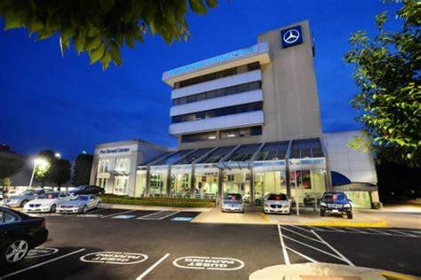 honda of tysons corner honda of tysons corner vienna va 22182 car dealership